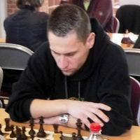 Kamil Girtler