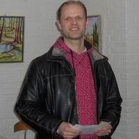 Alex Mehr Hansen 2010
