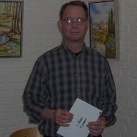 Allann Lind 2010