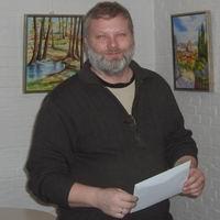 Tommy Jensen 2010