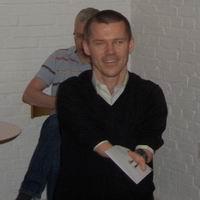 John Petersson 2010
