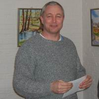 Mats Blomstrand 2010