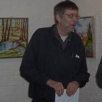Jens Kristiansen 2010