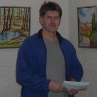 Sigfred Haubro 2010