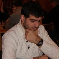 Erkan Bayhan 2013