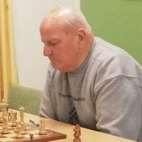 Valdemar Engmann