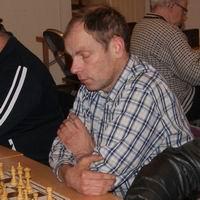 Viking Cup 2016 - Henrik Stockflet Jørgensen