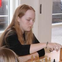 Viking Cup 2017 - Benedicte Kistrup
