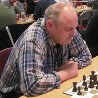 Viking Cup 2017 - Orla Eilegaard Jørgensen